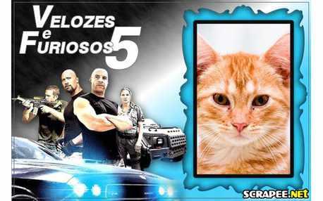 4819-Velozes-e-Furiosos-5