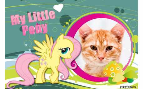 5090-My-Little-Poney