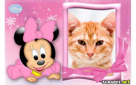 4824-Minnie-Bebe