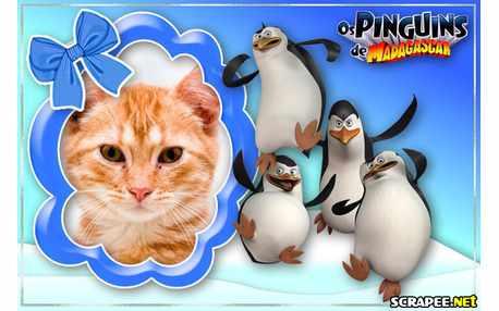 4827-Filme-Os-Pinguins-de-madagascar