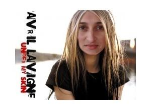 Avril-Lavigne-2