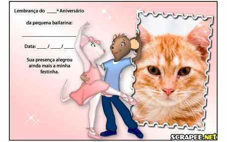 4829-Lembrancinha-do-Marco-e-Angelina-Ballerina