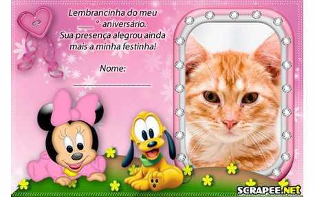 4860-Lembranca-Minnie-Baby-para-imprimir