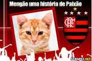 4882-Flamengo