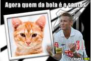 4884-Santos---Neymar