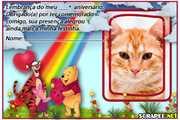 4893-Lembracinha-Ursinho-Pooh