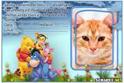 4894-Convite-Ursinho-Pooh