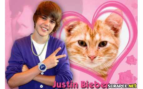 4907-Cantor-Justin-Bieber