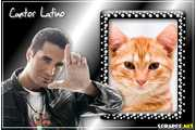 4908-Cantor-Latino