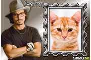 4910-Johnny-Depp