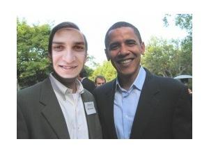 Presidential-Obama