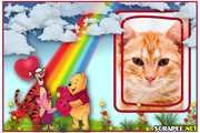 4924-Tigrao-e-Pooh