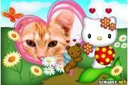 4929-Hello-Kitty-Joaninha
