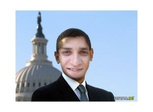 Barack-Obama-Face