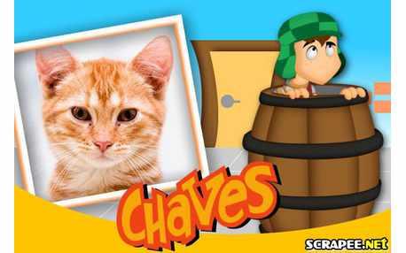 4942-Cheves-desenho