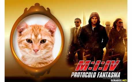 5135--Filme-Missao-Impossivel-4-Protocolo-Fantasma