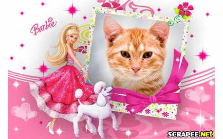 4980-Moda-e-Magia---Barbie