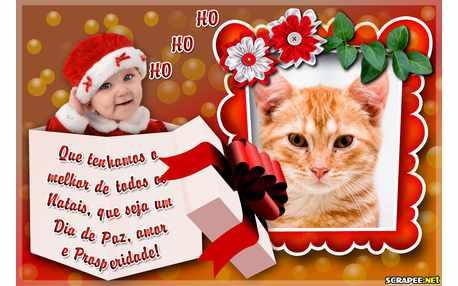 5914-Papai-Noel-Mirin