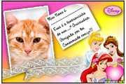 4995-Lembrancinha--Princesas-Disney