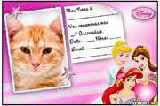 4996-Convite-Princesas-Disney