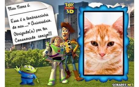 4997-Lembrancinha-Toy-Story