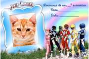 5012-Lembrancinha-Power-Rangers