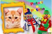 5017-Patati-Patata