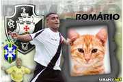 5022-Romario---Vasco