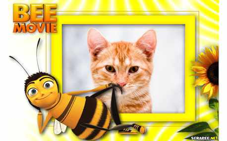 5034-Abelha-Barry-Benson---Filme-Bee-Movie