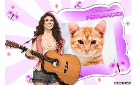 5035-Moldura-da-Paula-Fernandes