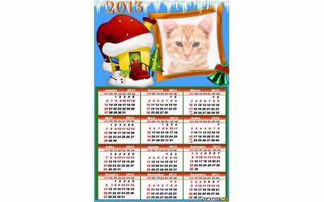 5903-Calendario-2013-de-Natal