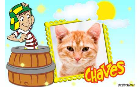 5043-Chaves