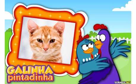 5212-Galinha-Pintadinha-3