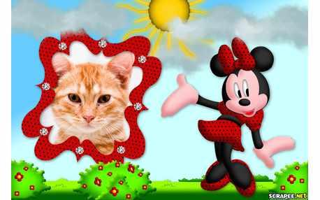 5214-Minnie-Vestido-Vermelho