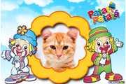 5235-Patati-Patata-Baby