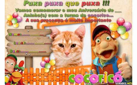 5249-Convite-Cocorico-para-menina