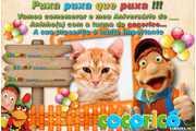 5251-Convite-Cocorico-para-menino