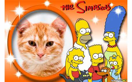 5255-The-Simpsons