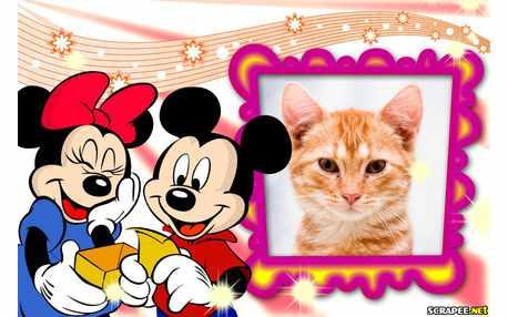 5258-Mikey-e-Minnie