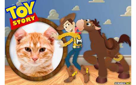 5261-Toy-Story