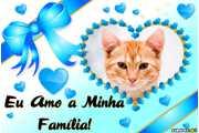 5264-Eu-amo-minha-Familia
