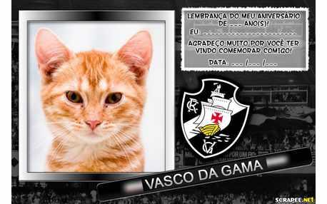 5271-Lembrancinha-do-Vasco