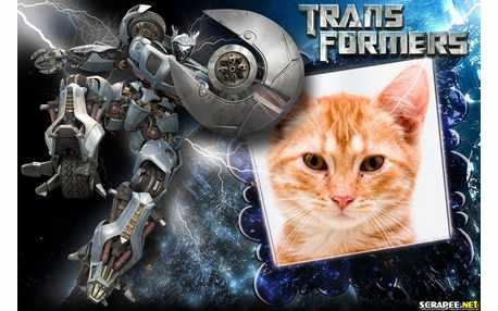 5273-Filme-Trans-Formers