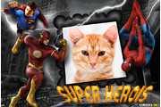 5274-Super-Herois