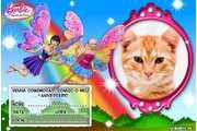 5285-Convite-Barbie-Segredo-das-Fadas