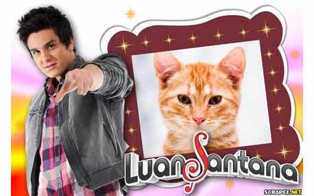 5288-Cantor-Luan-Santana