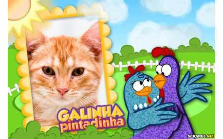 5290-Galinha-Pintadinha