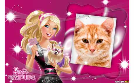 5303-Barbie-Groom-and-Glam-Pups
