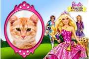 5304-Barbie-Escola-de-Princesas