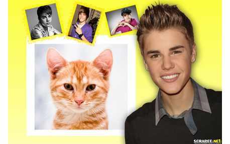 5315-Justin-Bieber---Novo-corte-cabelo